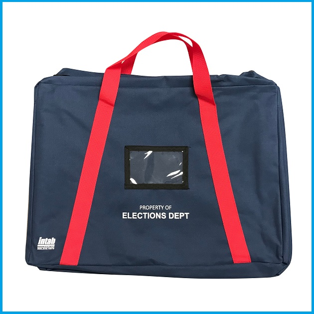 Titan Bag, E-Series